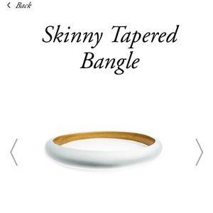 HARD TO FIND Alexis Bittar bracelet